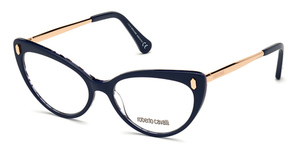 Roberto Cavalli RC5109 Eyeglasses