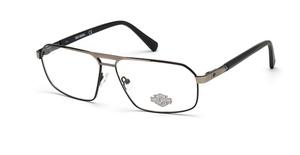Harley Davidson HD0809 Eyeglasses