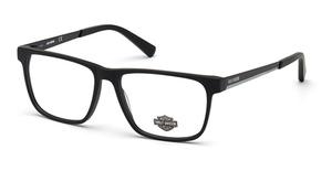 Harley Davidson HD0815 Eyeglasses