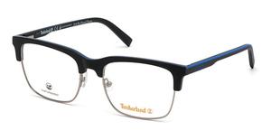 Timberland TB1655 Eyeglasses