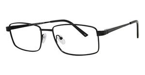 SMART S7448 Eyeglasses