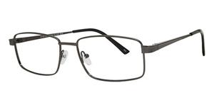 Smart SMART S7448 Eyeglasses