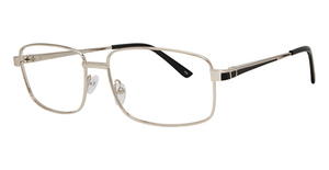 Smart SMART S7449 Eyeglasses