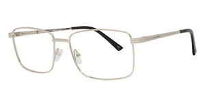 Smart SMART S7451 Eyeglasses