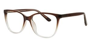 Smart SMART S2856 Eyeglasses