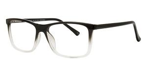 Smart SMART S2859 Eyeglasses