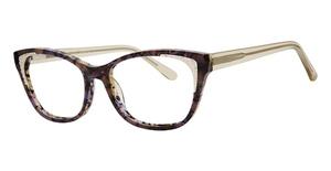 KONISHI KA5839 Eyeglasses