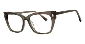 KONISHI KA5855 Eyeglasses