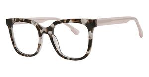 KONISHI KA5854 Eyeglasses