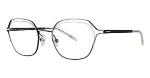 Lightec 30174L Eyeglasses