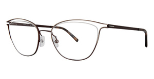 Lightec 30175L Eyeglasses