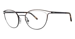 Lightec 30177L Eyeglasses