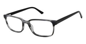 Aristar AR 18655 Eyeglasses