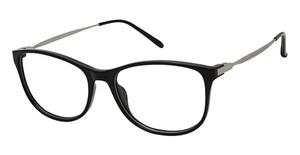 ELLE EL 13483 Eyeglasses