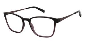 Esprit ET 33421 Eyeglasses