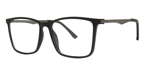 Parade 2134 Eyeglasses