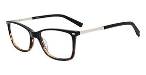 Jones New York J244 Eyeglasses