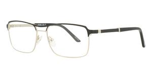 Scott and Zelda 7454 Eyeglasses