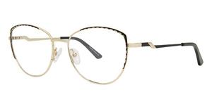 Avalon Eyewear 5082 Eyeglasses