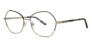 Avalon Eyewear 5084 Eyeglasses