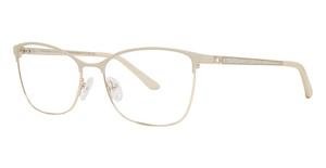 Avalon Eyewear 5083 Eyeglasses