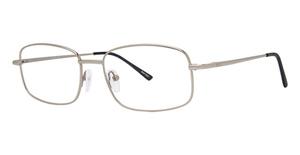 Parade 1628 Eyeglasses