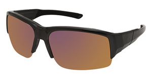 Callaway Haskell Sunglasses