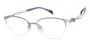 Line Art XL 2149 Eyeglasses