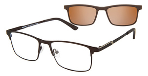 Cruz Mission St Sunglasses