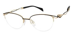Line Art XL 2149 Eyeglasses