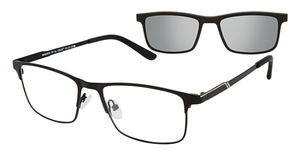 Cruz Mission St Sunglasses