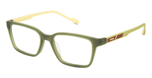 CrocsT Eyewear JR106 Eyeglasses