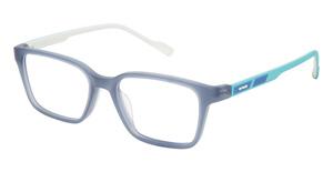 CrocsT Eyewear JR106 Eyeglasses