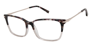 Kate Young K340 Eyeglasses