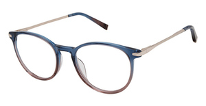 Kate Young K341 Eyeglasses