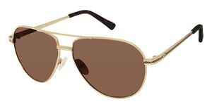 Sperry Top-Sider Billingsgate Sunglasses