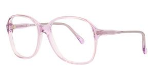 City Eyes L6514 Eyeglasses