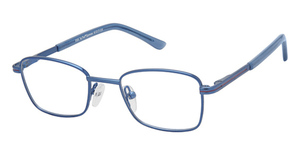 Pez P201 Eyeglasses