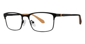 TMX Front Runner Eyeglasses