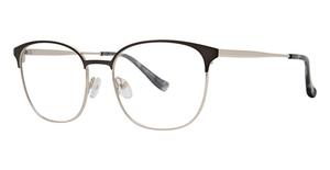 Kensie Magical Eyeglasses