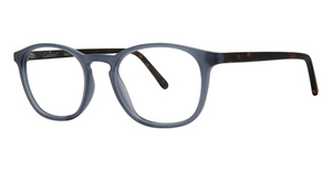 House Collection Cedric Eyeglasses