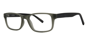 House Collection Taylor Eyeglasses