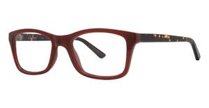 House Collection Vicki Eyeglasses