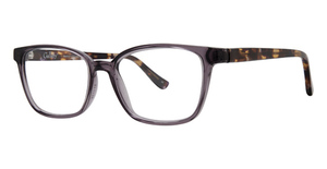 House Collection Mallory Eyeglasses