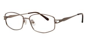 Mademoiselle MADEMOISELLE MM9217 Eyeglasses