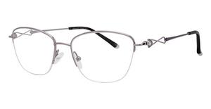 MADEMOISELLE MM9280 Eyeglasses