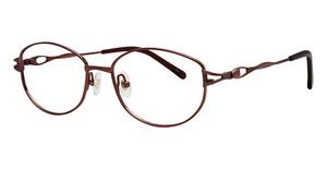 Mademoiselle MADEMOISELLE MM9238 Eyeglasses