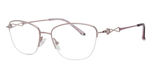 Mademoiselle MADEMOISELLE MM9280 Eyeglasses
