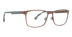 Ducks Unlimited Bandon Eyeglasses