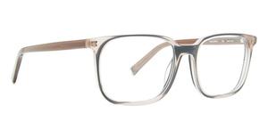 Trina Turk Pelli Eyeglasses